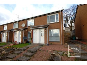 Hamilton View, Uddingston, G71 6QA