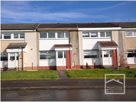 Ailsa Crescent, Motherwell, ML1 3LX