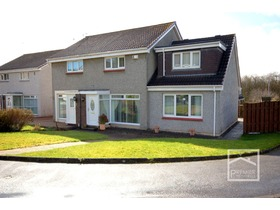 Hamilton View, Uddingston, G71 6QG