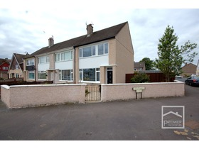 Newlands Road, Uddingston, G71 5QU
