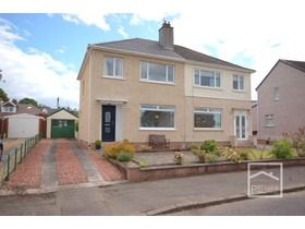 Hume Drive, Uddingston, G71 7DW