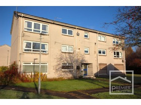 Clova Place, Uddingston, G71 7BQ