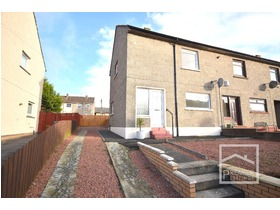 Attercliffe Avenue, Wishaw, ML2 0BJ