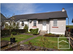 Hillside Cottages, Glenboig, Coatbridge, ML5 2QY