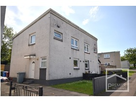 Churchill Crescent, Bothwell, G71 8JP