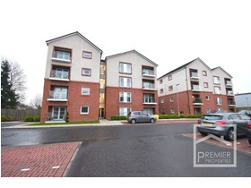 Bothwell Mews, Uddingston, G71 7HA