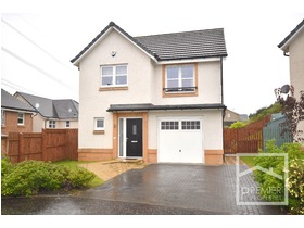 Mossbeath Gardens, Uddingston, G71 7US