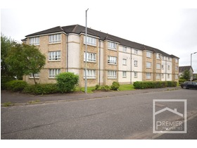 Scott Place, Bellshill, ML4 1LL