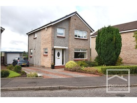 Osprey Drive, Uddingston, G71 6HU