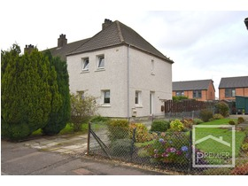 Second Avenue, Uddingston, G71 6AZ