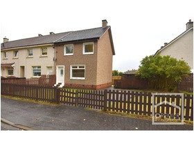 Myrtle Road, Uddingston, G71 5JD