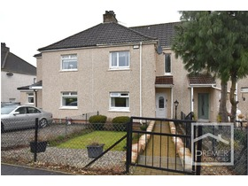 Old Edinburgh Road, Uddingston, G71 6BJ