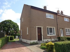 76 Churchill Street, Alloa, FK10 2JG