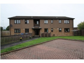 18 Riverside View, Alloa, FK10 1BU