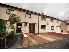 68 South Pilmuir Road, Clackmannan, FK10 4JR
