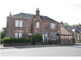 46 Whins Road, Alloa, FK10 3RE