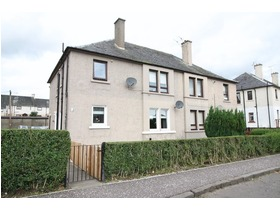 18 Sprotwell Terrace, Sauchie, Alloa, FK10 3LB