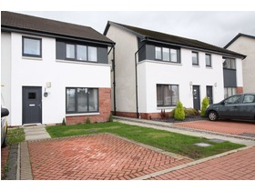 17 Bryden Way, Alloa, FK10 2AW