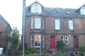 6 Lockerbie Road, Dumfries, DG1 3AT
