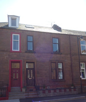 80 Queen Street, Dumfries, DG1 2JP