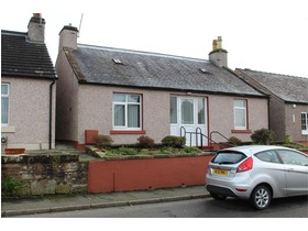 3 Lindsay Place, Greenbrae Loaning, Dumfries, DG1 3DG