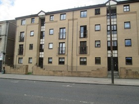 321 St Georges Road, Glasgow, G3 6jq, St George's Cross, G3 6JQ