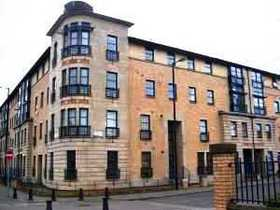 7 Thistle Terrace, New Gorbals, G5 0SJ