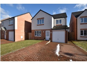 Renton Drive, Bathgate, EH48 2RE