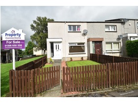 Glen Way, Bathgate, EH48 4JN