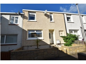 Nelson Avenue, Livingston, EH54 6BZ