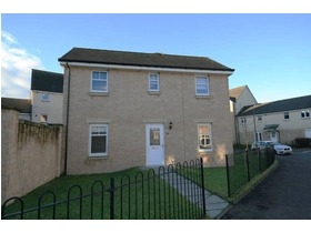 Brown Crescent, Bathgate, EH48 2XF