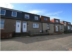The Beeches, Armadale, EH48 3LT