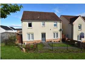 Russell Place, Bathgate, EH48 2GL