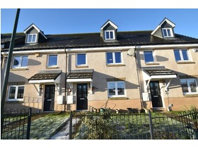 Russell Way, Bathgate, EH48 2GH