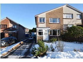 Bughtknowes Drive, Bathgate, EH48 4DP