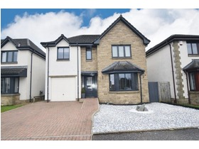 Old Hall Knowe Place, Bathgate, EH48 2TW