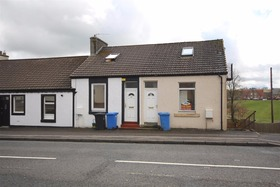 Main Street, Blackridge, EH48 3RL