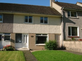 Bridie Terrace, East Kilbride, G74 3HF