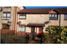 Laurel Court, Falkirk, FK1 4PH
