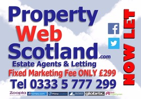 12 Well Street, Town Centre (Paisley), PA1 2SW