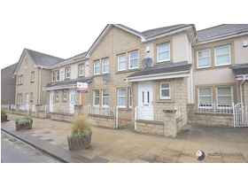 New Street, Stonehouse, ML9 3LT