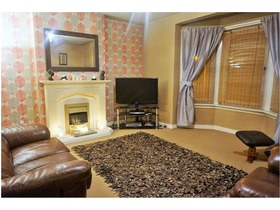 Paisley Road West, Bellahouston, G52 1SU