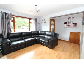 Provost Rust Drive, Northfield (Aberdeen), AB16 7DF