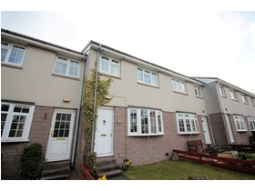 Mosside Court, Westhill, AB32 6QH