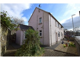East Bowmont Street, Kelso, TD5 7BY