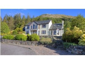 Lettermore, Ballachulish, PH49 4JD