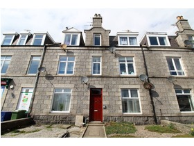 Broomhill Road, West End (Aberdeen), AB10 6HT