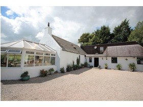 Fisherford, Inverurie, AB51 8YS