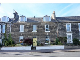Kinghorn Road, Burntisland, KY3 9EB