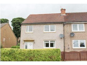 North Birbiston Road, Lennoxtown, G66 7LY